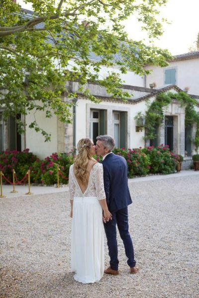 Histoire-d-ange-wedding-planner-decoratrice-mariage-chateau-Malmont-74