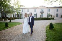 Histoire-d-ange-wedding-planner-decoratrice-mariage-chateau-Malmont-69