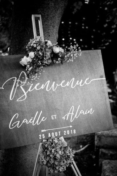 Histoire-d-Ange-Wedding-Planner-Nimes-MontpellierCamille-Recolin-77