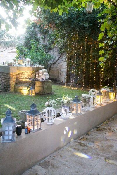 Histoire-d-Ange-Wedding-Planner-Nimes-MontpellierCamille-Recolin-82