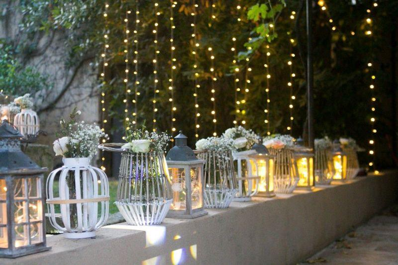 Histoire-d-Ange-Wedding-Planner-Nimes-MontpellierCamille-Recolin-83