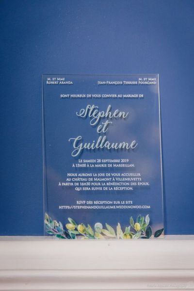 decoratrice-mariage-wedding-planner-montpellier-6