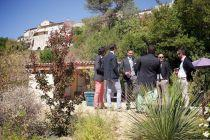 Wedding-Provence-Photographer-France-Vezenobres-Ales-Marseille-ROSSINI-PHOTOGRAPHY-007