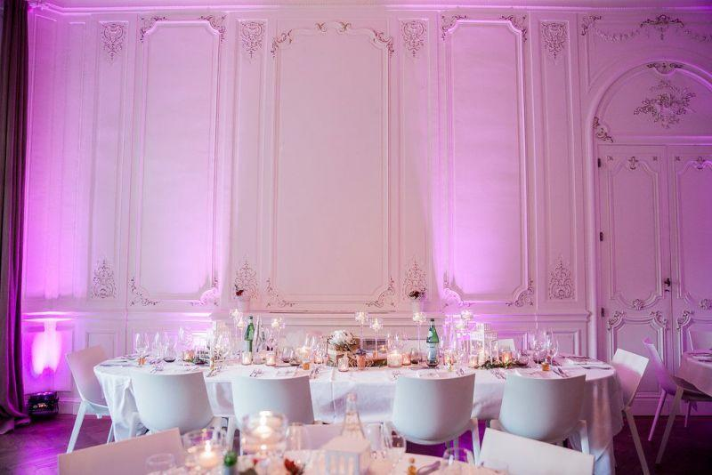 weddingPlannerMontpellier-Histoiredange-decorationmariagechic-mariageluxe-58