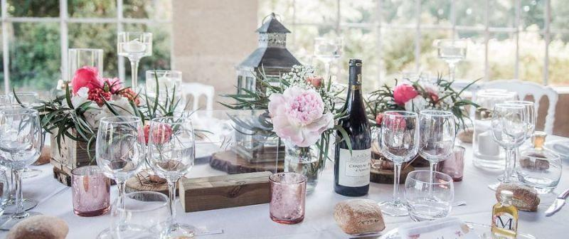weddingplanner-montpellier-chateaudeRoquelune-107