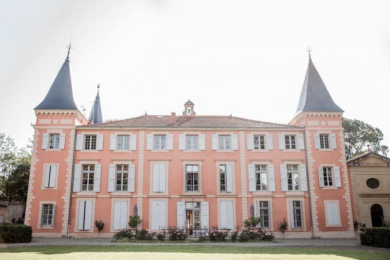 weddingplanner-montpellier-chateaudeRoquelune-108